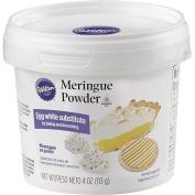 Wilton 702-6020 Meringue Powder