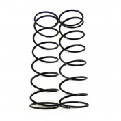 Himoto 1:8 Rear Shock Spring (2pcs) for E8 Series