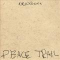Peace Trail *