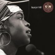 MTV Unplugged No. 2.0 *