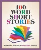 100 Word Short Stories