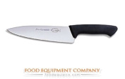 F Dick 8544721 Pro-Dynamic Chef's Knife 20cm blade high carbon steel