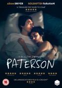 Paterson [Region 2]