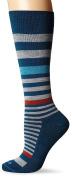 Sockwell Women's Orbital Moderate (15-20mmHg) Graduated Compression Socks