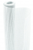 DAZZ 8714118 White Grip Classic Shelf Liner