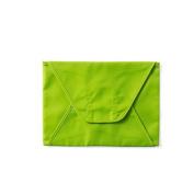 Funbase Packing Foldable Anti-wrinkle Travel Garment Bag For Shirt Skirt