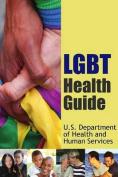 Lgbt Health Guide