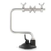 Bluelans® Durable Fishing Line Winder Reel Spool Spooler System Tackle Aluminium