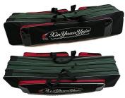 Great Fishing Bag Rod Bag Angel Suitcase 90cm Bag Fishing Rod Bag