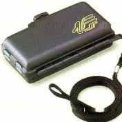 Meiho Versus Tackle Box VS 310 Accessory Case 114 x 63 x 34 mm