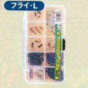 Meiho Fly Case (L)