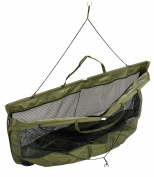 Anaconda Travel Weigh Sling Weigh Sling for Large Fish