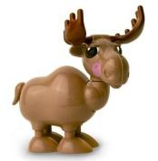 Moose (Loose) - New