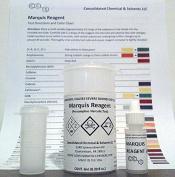Marquis Reagent Presumptive Test 6ml