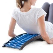 StretchMate Orthopaedic Back Stretcher