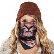 Beardo Ski Mask HD