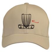 Dga Hat