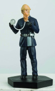 1 X Doctor Who Figurine Collection #12 - The Ood Sigma by Underground Toys