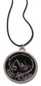 Necklace - Attack on Titan - SD Eren Toys Anime Licenced ge36273