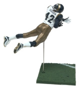 Jason Sehorn (Chase Variant) Action Figure by McFarlane Toys by Unknown
