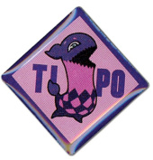 Earring - Tales Of Xillia - Tipo Toys Anime Licenced ge36167