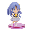 HappinessCharge Precure! Cure Fortune Figure