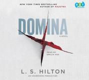 Domina [Audio]