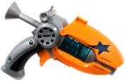 Slugterra LOOSE MINI [Entry] Blaster Eli's Blaster [Comes From Blaster Set!]