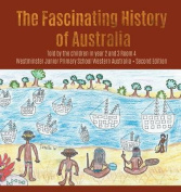 The Fascinating History of Australia