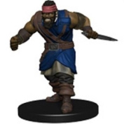 Bandit Captain 14/45 Icons of the Realms - Storm King's Thunder