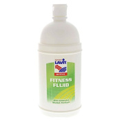 Sport LAVIT Fitness-fluid cools & revives according to Sport, Sauna and on Travel 1000 ml