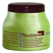 Mineralizing Nutritious Restructuring Treatment silkat Nutritious Bes 500ml