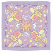 Ichiban Kuji Hand towel [Sailor moon ] galaxxxy collaboration Cutie moon rod G Award queue