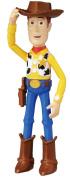 Meta core toy story Woody