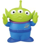 Meta core toy story aliens