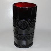 Avon 1875 Cape Cod - Glass, Tall Beverage