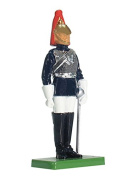 W. Britain 41063 Blues and Royals Foot