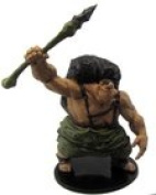 Stone Giant (Spear) 31b/45 Icons of the Realms - Storm King's Thunder