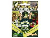 Portland Timbers OYO MLS Mystery Fan Pack LE Mini Figure