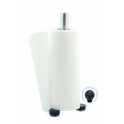 Kitchen Towel Holder With Suction Base