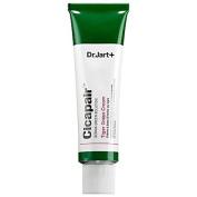 Dr.Jart+ Cicapair Tiger Grass Cream_50ml
