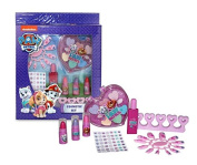 Paw Patrol - Gift Set / Beauty Accessories
