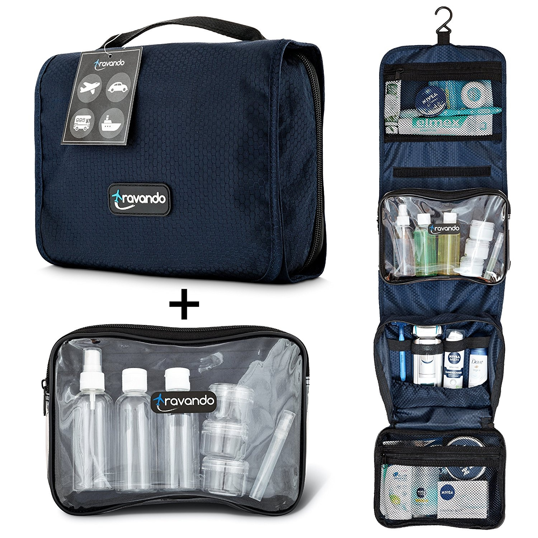 250d5726235 Hanging Wash Bag Beauty  Buy Online from Fishpond.com.au