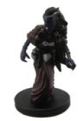 Night Hag 34/45 Icons of the Realms - Storm King's Thunder