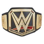 WWE New World Heavyweight Championship Replica Kids Title Belt 2014