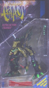 Thorax - Todd McFarlane's Total Chaos Ultra Action Figure by McFarlane Toys