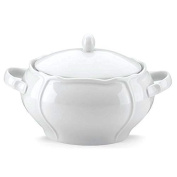Maria Covered 2.4l. Soup Tureen