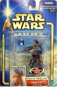 Star Wars Jango Fett