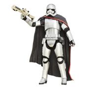 Star Wars Black Series 15cm figures Captain Fazuma ,painted action figure