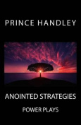Anointed Strategies